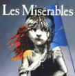 Les Mis&amp;#233;rables Tickets Stay Bright on BuyAnySeat.com